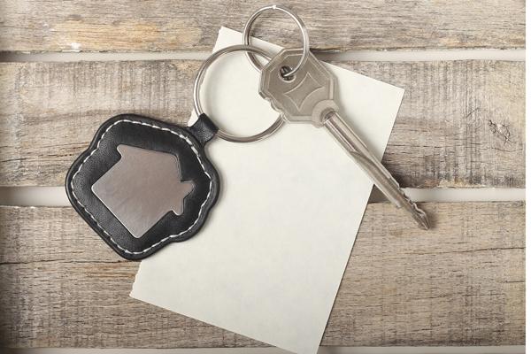 Ипотека. Как получить кредит без официального трудоустройства?