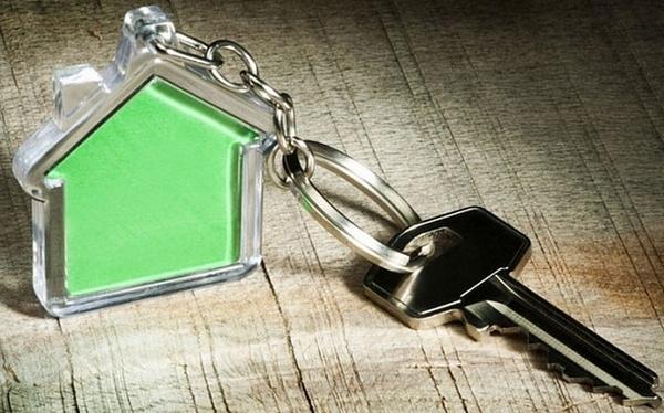 Как продать квартиру, купленную в ипотеку