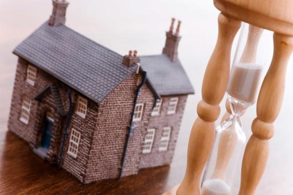 Ипотека. Как правильно закрывать кредит?