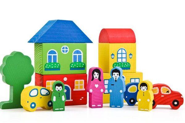 Что собой представляет краткосрочная ипотека?