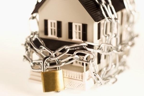 Ипотека: могут ли забрать за долги квартиру?
