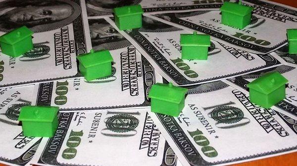 В какой валюте лучше взять ипотеку