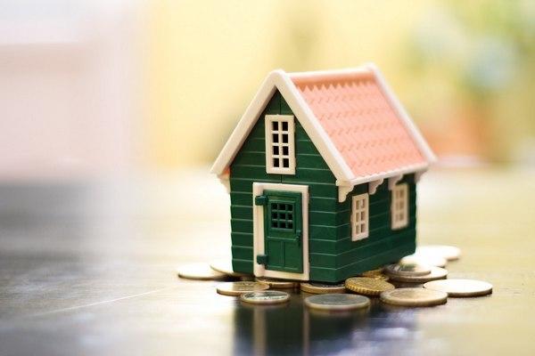 Какие виды ипотеки сейчас, в конце концов, дают популяции?