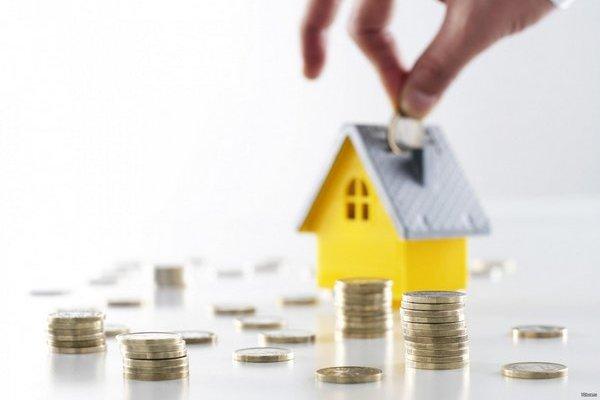Советы экспертов: как получить ипотеку заемщику без официальной работы.