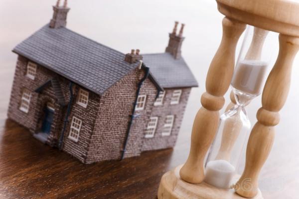 Как правильно погасить кредит на жильё досрочно?