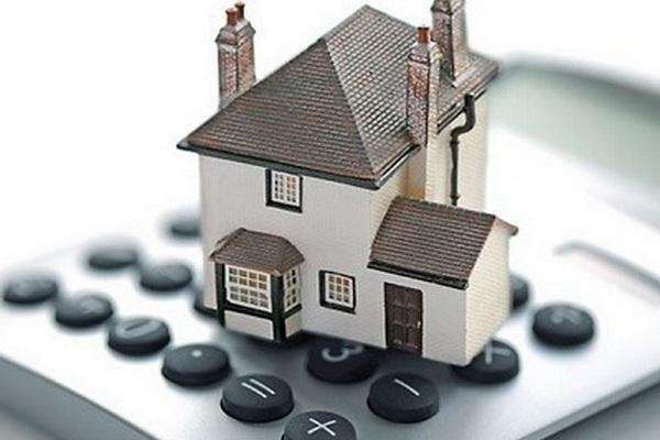 Получение ипотечного кредита инвалидами