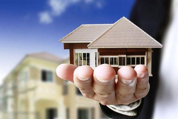 Получение ипотеки при маленькой заработной плате.