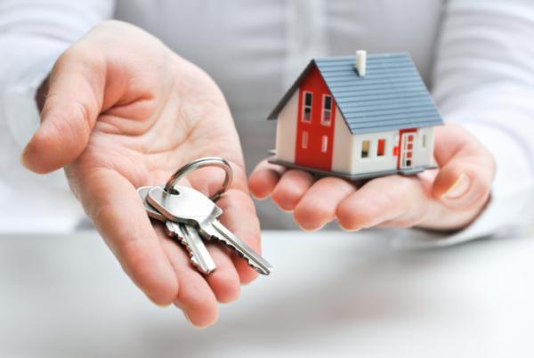 Как получить кредит на жильё человеку с небольшой зарплатой