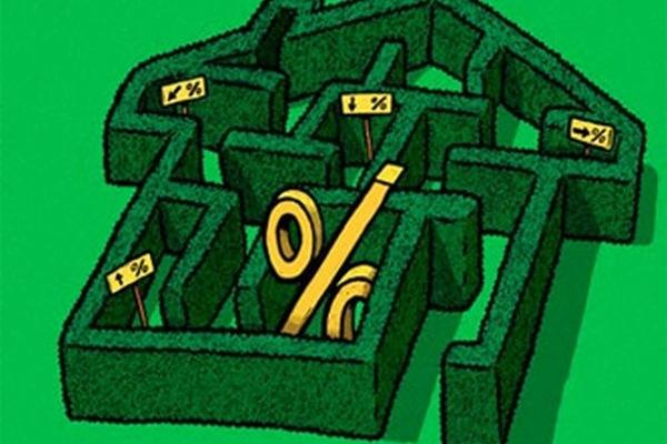 Как взять ипотеку на перепланировку квартиры?