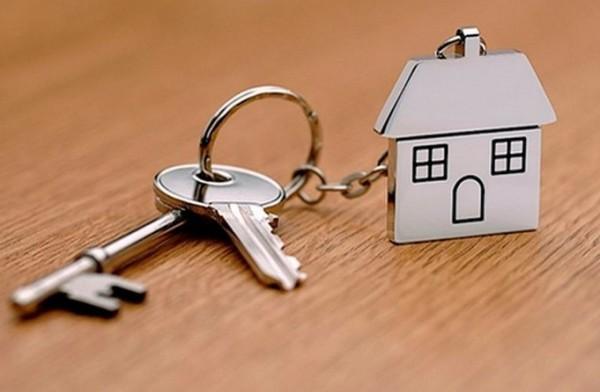 Ценные советы: как без особых проблем выплатить ипотечный кредит