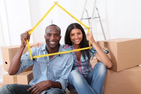 Ипотека для иностранцев в России: особенности получения и пользования