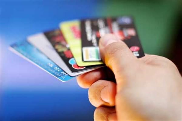 Использование дополнительных банковских карточек