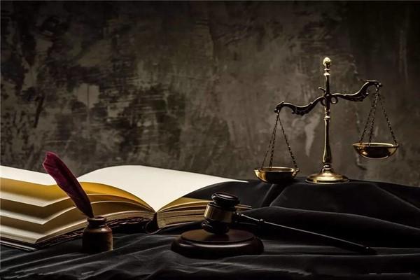 Юридические вопросы: суд с кредитором