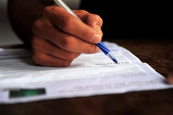Как банки рассматривают кредитные заявки?