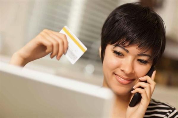 Как быть с маленьким лимитом по кредитке?