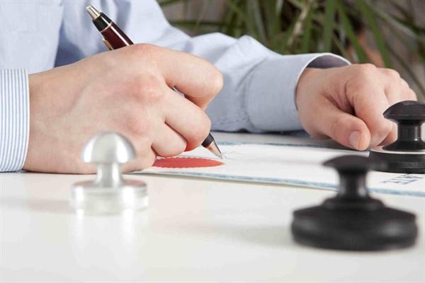 Как доказать платежеспособность при получении ипотеки?