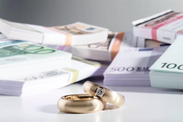 Как и где взять кредит на организацию свадьбы?