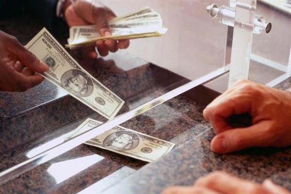 Как преждевременно заплатить займ и не остаться должником.