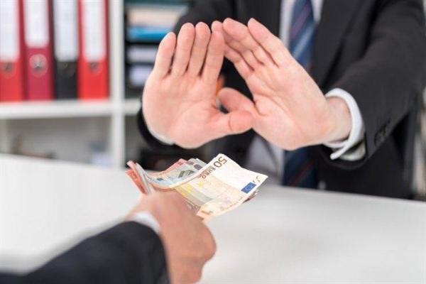Как отказаться от микрокредита после получения положительного ответа?