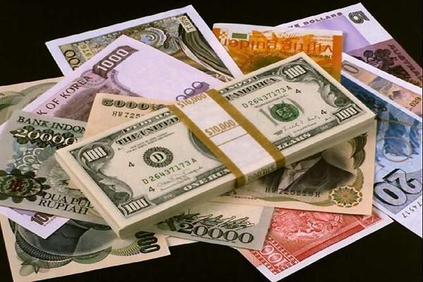 Как получить кредит? Помощь кредитного донора