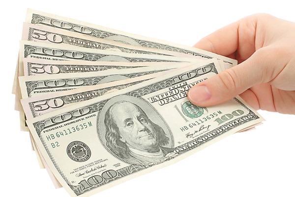 Как вернуть ошибочный кредитный платеж?