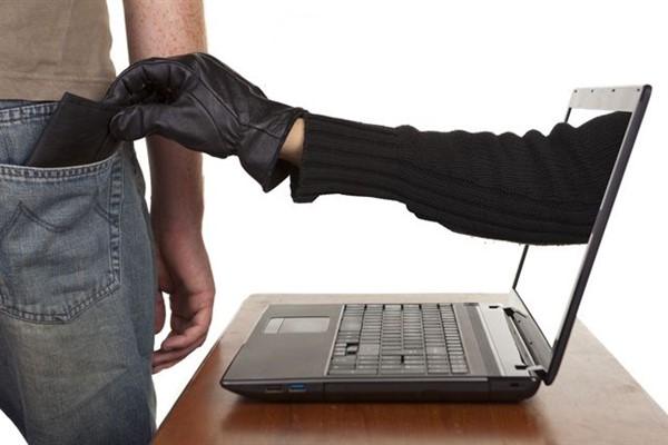 Как взять кредит в интернете и не попасть на мошенников?