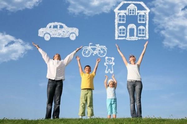 Разбираемся, как и где взять потребительский кредит?