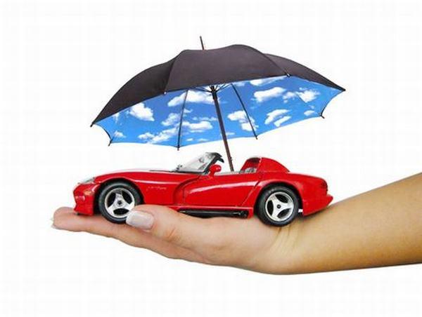 Выгоден ли автокредит без КАСКО
