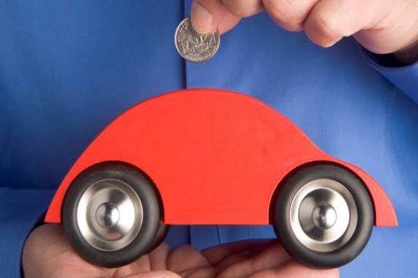 Что собой представляет кэптинговое кредитование? В чем его преимущества?