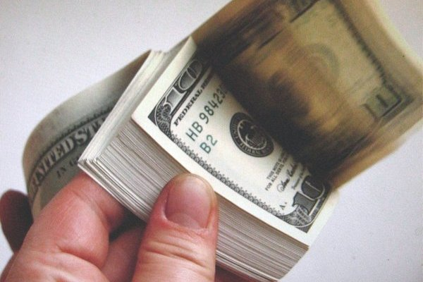 Потребительский кредит: на личное…наличными
