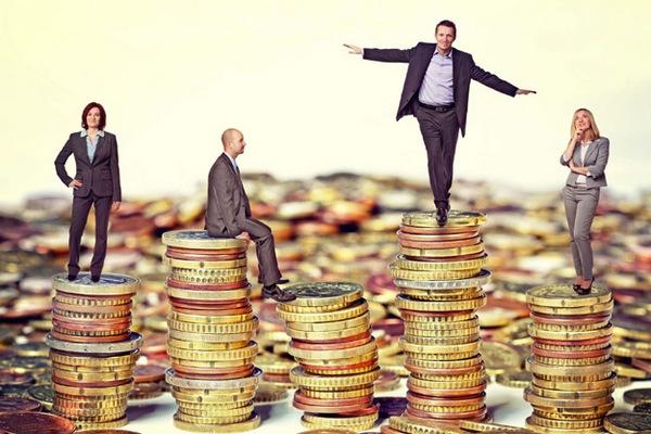 Привлечение клиентов: что делают для этого банки-кредиторы