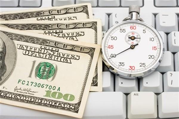 Когда стоит пользоваться микрокредитами?