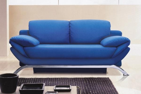 Как правильно купить диван в кредит?