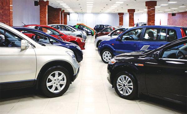 Кредит в автосалоне: какие неприятности могут поджидать покупателя