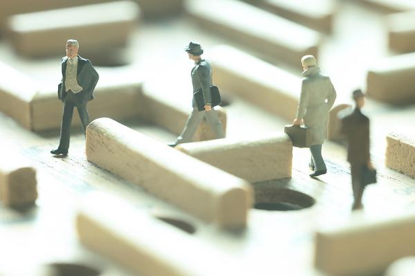 О преимуществах кредитных брокеров