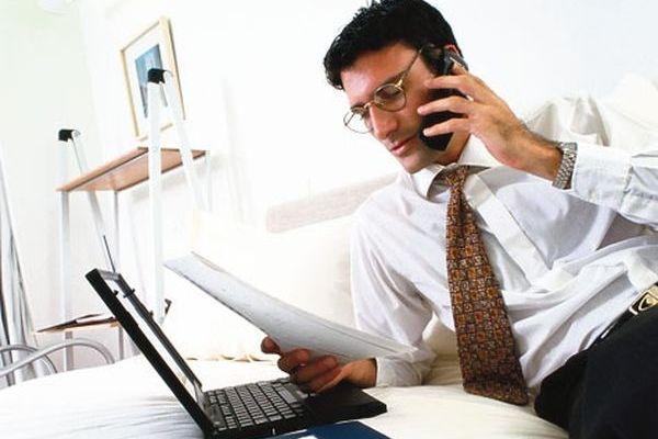 Бизнес-кредиты: в чём разница между кредитам для юрлиц и частников