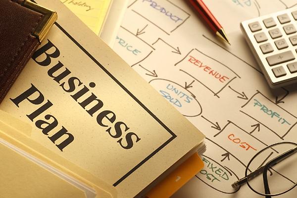 Как получить беззалоговый кредит для малого бизнеса