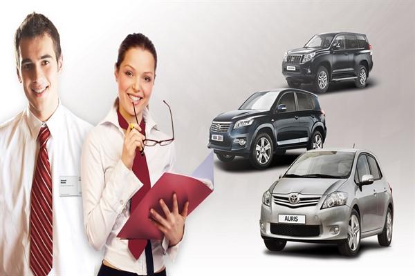 Кредит на машину без оплаты КАСКО