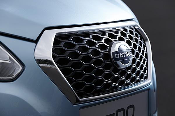 Кредит на машину в Datsun Finance