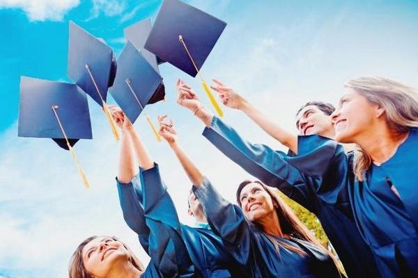 Получение кредита для оплаты обучения