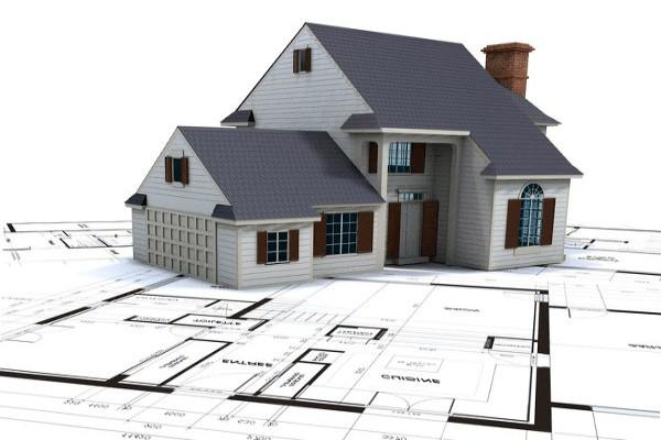 Кредит на строительные работы