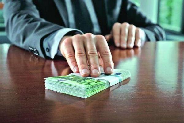 Советы экспертов: как получить кредит без кредитной истории