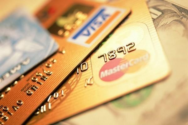 Кредитка для заграничной поездки
