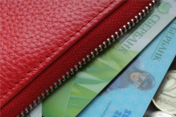 Какой процент кредита в Сбербанке предлагают сегодня и планируют в ближайшем будущем?