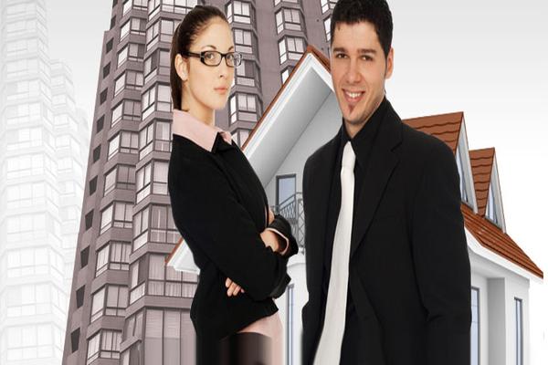 Какими вопросами занимается ипотечный брокер?