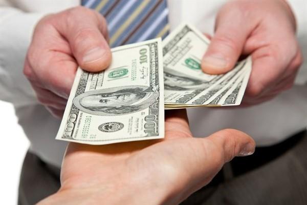 Кредитное донорство: особенности, преимущества, недостатки