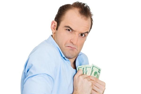 Кредитные долги и пути избавления от них