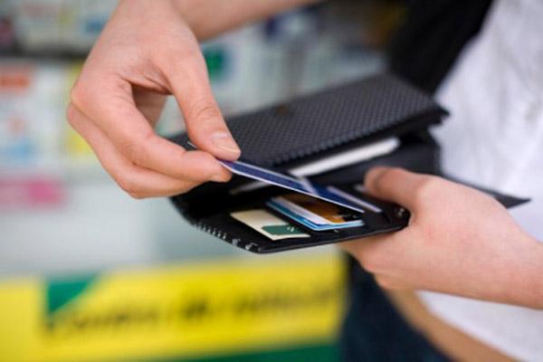 Кредитные карточки: чем хорош льготный период
