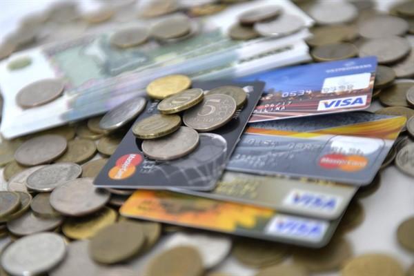 Кредитные карты: что нужно для повышения лимита?