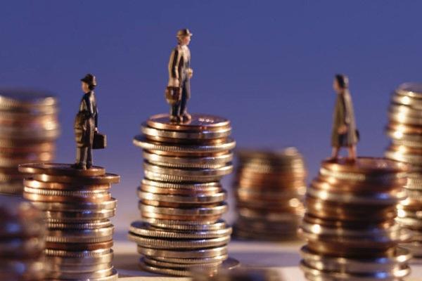 Кредитные кооперативы могут быть опасными
